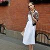 разместить рекламу в блоге Ирина Белоусова