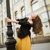 фотография Ирина Акопян