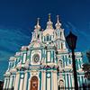 фото Дмитрий Михайлов