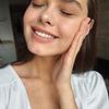 реклама в блоге Соня Кравц