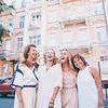 новое фото Регина Тодоренко