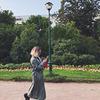 реклама на блоге Ирина Смелая