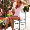 реклама на блоге Татьяна Котова
