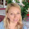 разместить рекламу в блоге Маргарита Кхор