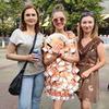 новое фото Светлана Филонова (Бисярина)