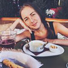 реклама на блоге Екатерина Борисова