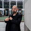 фото на странице Павел Ширяев
