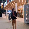 реклама в блоге Ангелина Данилова