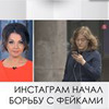 реклама на блоге Елена Никульшина