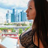 новое фото Mitya_eva