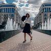 фото на странице Наталия Лаврова