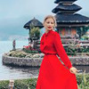 реклама у блоггера Юлия Разина