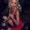 новое фото Ольга Мишель