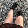 лучшие фото yano4kaa.a