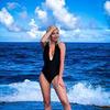реклама на блоге Надежда Касаткина