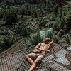 лучшие фото Гоша Камаева