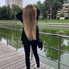 лучшие фото Екатерина Коцемир