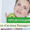 реклама в блоге facefitness.ch