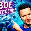 новое фото alexeyznakov