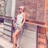 реклама на блоге Александра Харитонова