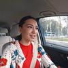 фото на странице Мария Белова