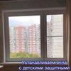 новое фото Оля Попова