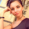 разместить рекламу в блоге Екатерина Чудова