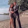 новое фото Татьяна Медведева