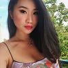 разместить рекламу в блоге Тиана Мун