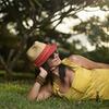 новое фото Нурия Сафарова