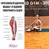 фотография sport_info_motivation