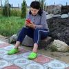 фото на странице Ирина Муковнина