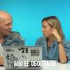 новое фото Георгий Карцев