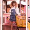 реклама на блоге Арина Уразина