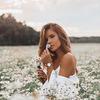 реклама у блоггера Татьяна Васильева