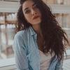 разместить рекламу в блоге Наталья Кирилина