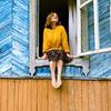 лучшие фото Ирина Марьясова