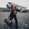 новое фото Яна Левенцева