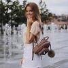 заказать рекламу у блоггера Анна Александровна