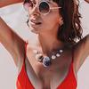 разместить рекламу в блоге Елена Кошкина