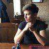 реклама в блоге Алексей Горбунов