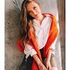 разместить рекламу в блоге Виктория Дрокова