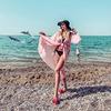 фото Ксения Богатова