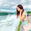 реклама на блоге Мария Солодар