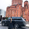 новое фото Ева Пилоян