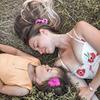 новое фото Дарья Куриленко