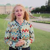 фото на странице Юлия Ланске