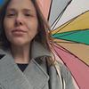 реклама в блоге Регина Нициевская