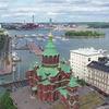 фото на странице Михаил Филонов