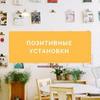 лучшие фото Оля Беловед